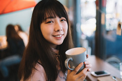 DSC07342 (charles.hung) Tags: a7r3 sony fe 3514 zeiss za