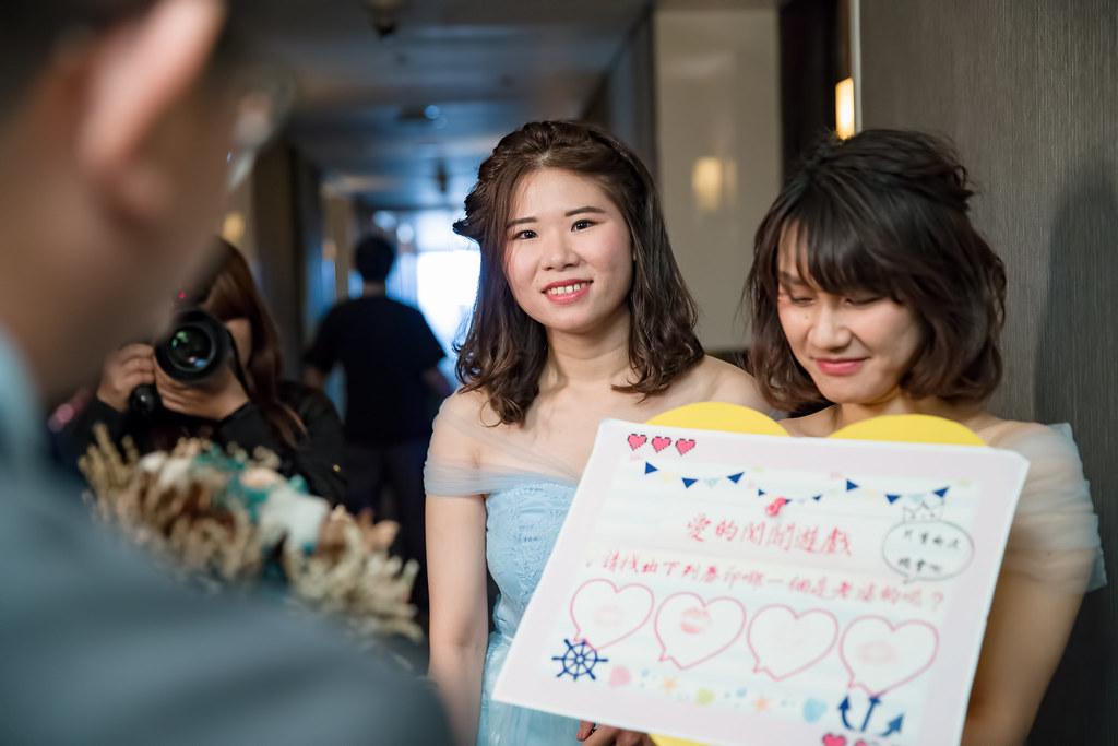 新竹芙洛麗,芙洛麗大飯店,芙洛麗教堂婚禮,水上教堂,教堂類婚紗,婚攝卡樂,Brian&Jenny088