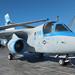 S-3B Viking 160599