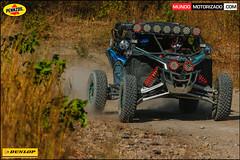 Rally_1Fecha_MM_AOR_0211