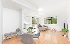 58/47-53 Hampstead Road, Homebush West NSW