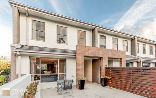 5/102 Eggleston Crescent, Chifley ACT 2606