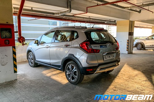 Honda-WR-V-Long-Term-14