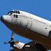 Royal Netherlands Air Force / Lockheed C-130 Hercules / G-273