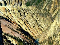 P1030047.jpg (Upstate Dave) Tags: grandcanyonoftheyellowstone 2010 geographicname riversandstreams canyon yellowstoneriver yellowstonenationalpark majorplaces places yellowstone