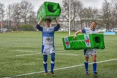 K2A06087 Amsterdam AAC1 v Diok LRC2 (KevinScott.Org) Tags: kevinscottorg kevinscott rugby rc rfc amsterdamaac dioklrc 2019