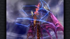 Final-Fantasy-IX-140219-008