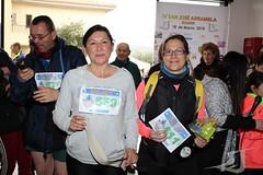 IV-San-Jose-Arrambla-Asociacion-San-Jose-2018-298 (Asociación San José - Guadix) Tags: asociación san josé trail colaborativo arrambla 2018