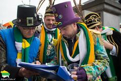 IMG_0238_ (schijndelonline) Tags: schorsbos carnaval schijndel bu 2019 recordpoging eendjes crazypinternationals pomp bier markt