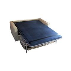 Rafsi Saxon Sofa Cum Bed - mubell (mubellfurnitures) Tags: buy sofa cum bed online mumbai modern bangalore with storage without designer india fabric wooden