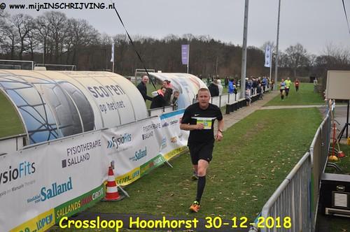CrossloopHoonhorst_30_12_2018_0363