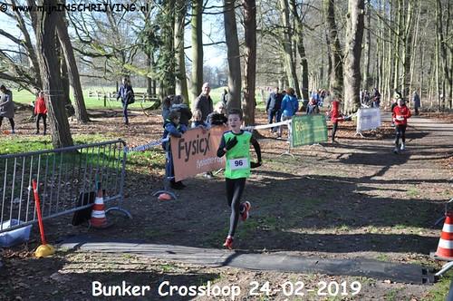 BunkerCross_24_02_2019_0026
