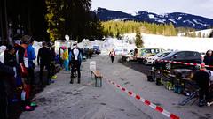 2019-02-24_10.skitrilogie_078 (scmittersill) Tags: skitrilogie ski alpin abfahrt langlauf skitouren passthurn loipenflitzer