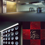 空港/環境デザインの写真