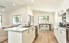 34/7 Catherine Crescent, Lavington NSW