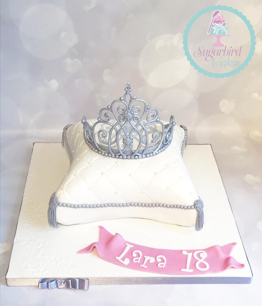 Birthday Cakes IMG E5239