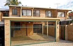15 Cannings Road, Tullakool NSW