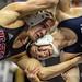 _2019 NCAA D1 Championships_IMG_0254