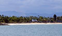 Port Tamatave / Порт Туамасина /explore/2019/03/24/ (dmilokt) Tags: природа nature пейзаж landscape остров island порт port dmilokt море sea