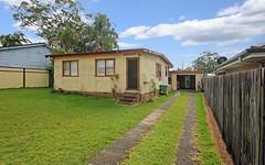 66 Muraban Road, Summerland Point NSW