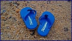 off to the island….. (Jinky Dabon) Tags: kodakeasysharem530 philippines thephilippines summerbreak philippineisland summerholiday holiday