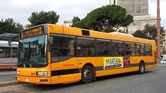AMT 8672 (Lu_Pi) Tags: amt genova autobus bus bususato atmmilano iveco iveco491 cityclass cityclasscursor brignole amtgenovalinea31 sturla ospedalegaslini