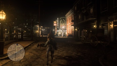 Red Dead Redemption 2_20181228000001