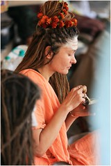 India Travel Photography: Aarti Ceremony, Nada Sadhus & burning Ghats at Varanasi 2019 Benares.027 by Hans Hendriksen (Travel Photography - Reisfotografie) Tags: india travel photography uttar pradesh north noord crowd reisfotografie reisfoto varanasi cremation ghat ghats benares banāras kashi kasi 2019 bad baden bath snan bathing people planet naked naakt naga sadhu saddhu baba nackt hindu hindus hindoe hindoes ganga gangus ganges river rivier march holy heilig sacred ceremony ceremonie religion religie nude dahues babas pelgrims pilgrimage pilgrims bedevaart menigte hindúes sagrado río aarti fire vuurceremonie burning manikarni manikarnika dead reincarnation reincarnatie afterlife