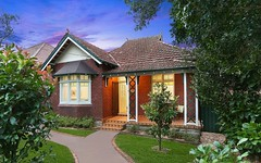 5 Marion Street, Haberfield NSW