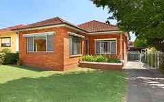 159 Belmore Road, Peakhurst NSW