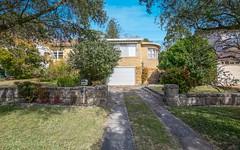 106 Kameruka Road, Northbridge NSW