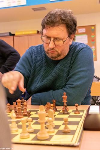 Otwarte Mistrzostwa Żarowa w Szachach-135