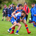 Tawa (Colts) v Northern United (Colts)