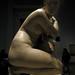Venere con cellulite (Venus with cellulite)