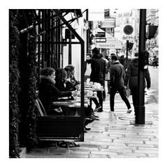 table for one (japanese forms) Tags: ©japaneseforms2019 кошка ネコ ボケ味 モノクロ 日本フォーム 自転車 黒と白 bw blackwhite blackandwhite blancoynegro bokeh candid cat cats gata gato gatto kat kater katje katze kot kotka lizphair monochrome neko parijs paris pussy random schwarzweis square squareformat strasenfotografie straatfotografie streetphotography tableforone zwartwit