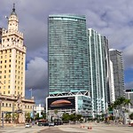 Freedom Tower @ Biscayne Blvd thumbnail