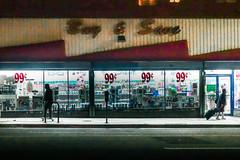 Buy and save, Echo Park (Jordan Barab) Tags: echopark losangeles california sonydscrx100markiii street streetphotography night