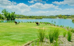 Lot 106, Tournament Street, Rutherford NSW