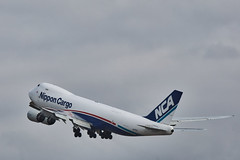 342A2375 (GabJPN) Tags: malpensa mxp limc airport aircraft sky airplane landing spotter