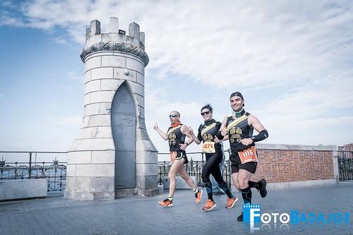 Maratón-7633