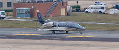 OO-SKS Luxaviation Belgium Cessna 560XLS Citation Excel (Niall McCormick) Tags: brussels airport bru ebbr aviation oosks luxaviation belgium cessna 560xls citation excel