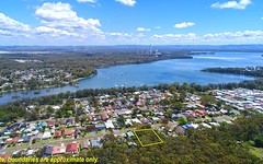 35 Trevally Avenue, Chain Valley Bay NSW