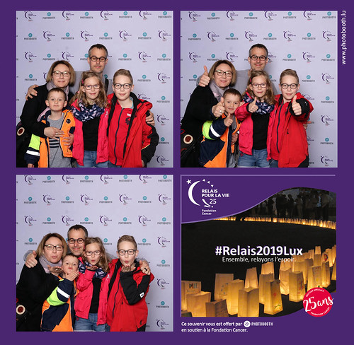 Relais2019Lux_Photobooth (1079)