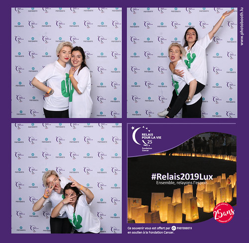 Relais2019Lux_Photobooth (788)