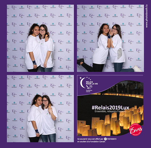 Relais2019Lux_Photobooth (722)