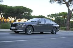 BMW 750Li xDrive_22 (CarBuyer.com.sg) Tags: bmw 750li xdrive march 2019 lci