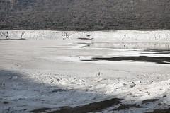 Periferias -5580190105 (Jacobo Zanella) Tags: mexico crater periferia 2019 white desert odd jacobozanella jz76