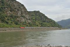 D_1137_D040916 (MU4797) Tags: zug eisenbahn dbag 101 eurocity