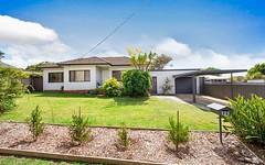 123 Waratah Street, Kirrawee NSW