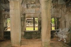 Angkor_AngKor Vat_2014_039